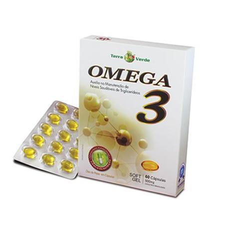 D4 diet pills reviews