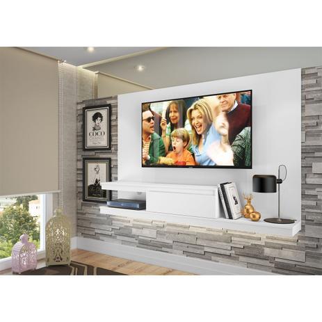 Imagem de Painel Home Kd1600X1344X330 Branco
