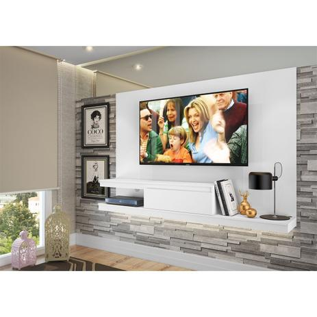 Imagem de Painel Home Kd2000X1344X330 Branco