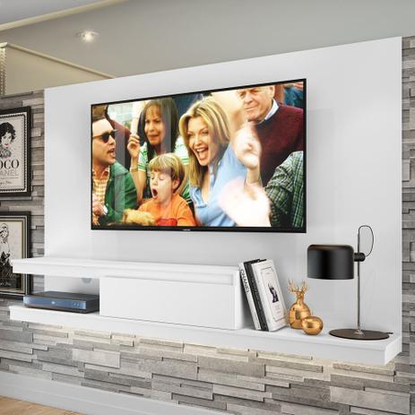 Imagem de Painel para TV Até 50 Kd1601 Bac Branco
