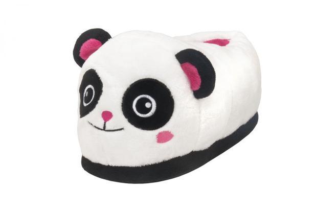 82d174754276cb Pantufa Panda Nippo 31/33 - Ricsen