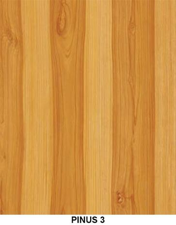5bceb76a8 Papel Adesivo Contact Madeira Pinus 3 Lavavel 45cm x 10mt - Plastcover