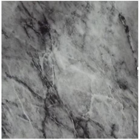 Imagem de Papel de Parede Adesivo Móveis Cozinha Sala 1m X 45cm