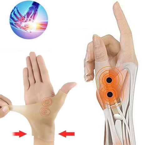 tratamentul artrozei 4 ani evenimente de tratament pentru artroza articulației șoldului
