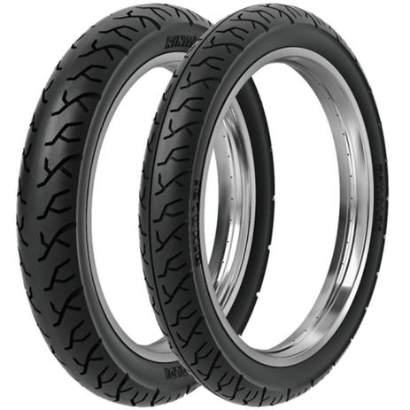 par pneu pop biz bis 80 100 14 250 17 rp38 rinaldi pneus para motos magazine luiza. Black Bedroom Furniture Sets. Home Design Ideas