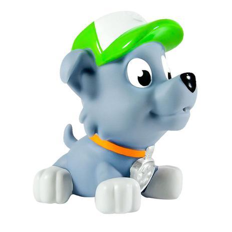 Imagem de Patrulha Canina - Brinquedo de Banho - Rocky - Sunny