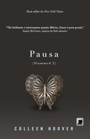 Pausa (Vol. 2 Slammed)