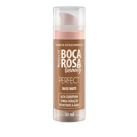 Imagem de Payot Boca Rosa Beauty - Base Líquida 30ml