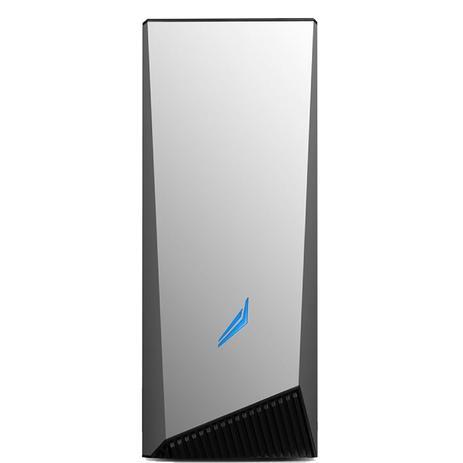 Imagem de PC Gamer Easypc Battle Intel Core i5 6GB (GeForce GTX 1050 Ti 4GB) HD 1TB