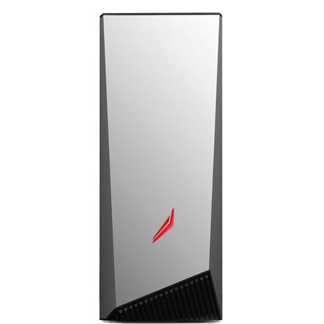 Imagem de PC Gamer EasyPC FullHD Intel Core i5 (GeForce GTX 1050 Ti 4GB) 8GB 1TB 500W