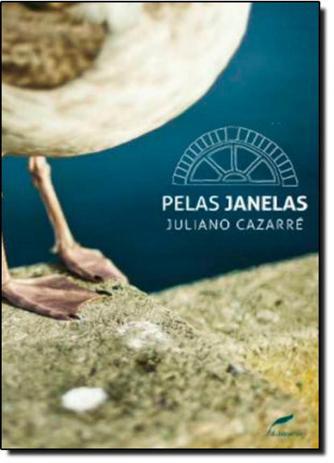 Imagem de Pelas Janelas