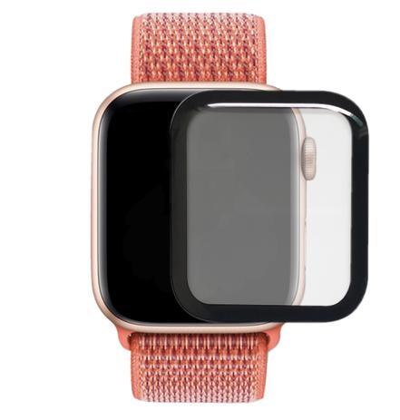 Imagem de Película De Gel Curva compatível com Apple Watch