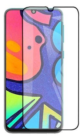 Imagem de Película de Vidro 3D 9D Samsung Galaxy M21s