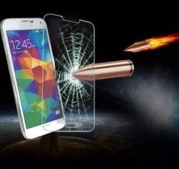 Imagem de Pelicula De Vidro Samsung Galaxy S3 Slim G3812