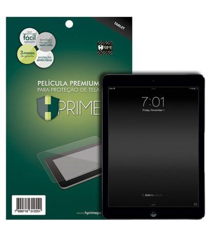 Imagem de Pelicula HPrime Apple iPad Air 1 e 2 / iPad Pro 9.7 / iPad New 9.7 - PET Invisivel