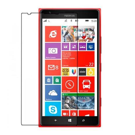 Imagem de Pelicula Nokia Lumia 1520 Anti-Reflexo - Idea