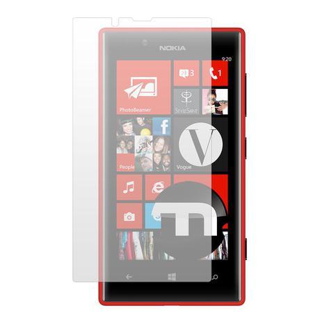 Imagem de Pelicula Nokia Lumia 720 Invisivel