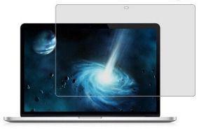 Imagem de Película Protetora Tela Macbook 15 Touch Bar Protetor de Tela