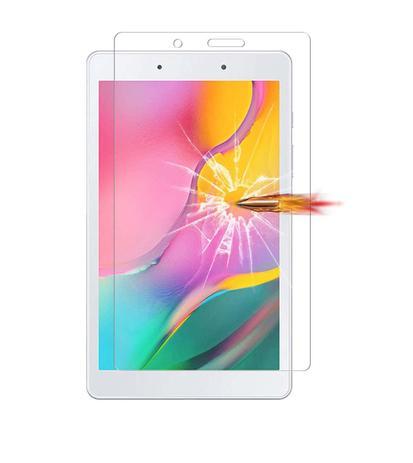 Imagem de Película Tablet Samsung Galaxy Tab A 8 P290 P295 T290 T295 Vidro Temperado
