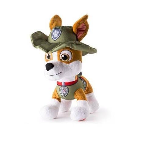 Pelucia Patrulha Canina Tracker 12 Sunny 1353 Menor Preco Com Cupom