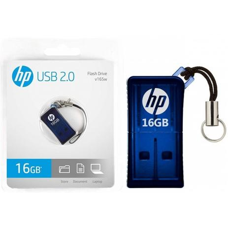 HP V165W 4GB PEN DRIVE TELECHARGER PILOTE