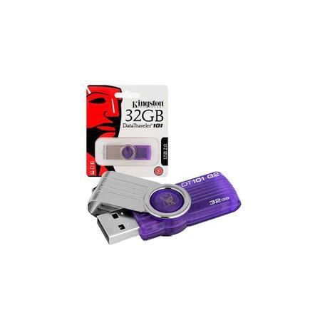 KINGSTON 4GB USB2.0 DATA TRAVELER WINDOM 98 WINDOWS 10 DRIVERS DOWNLOAD