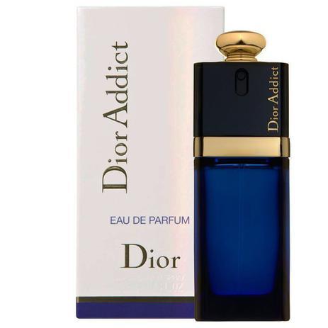 Perfume Addict Feminino Eau de Parfum 50ml - Dior