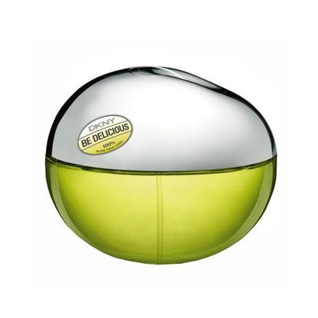 Imagem de Perfume Be Delicious DKNY Eau De Parfum Feminino