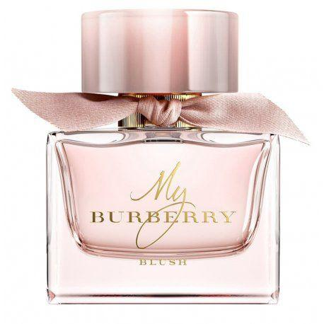 Imagem de Perfume Burberry Blush EDP F 50mL