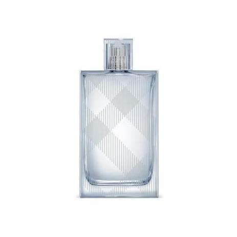 Imagem de Perfume Burberry Brit Splash Masculino 50ML EDT