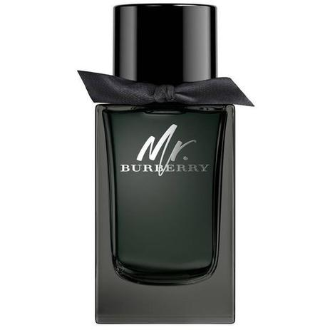 Imagem de Perfume Burberry MR Masculino 150ML EDP