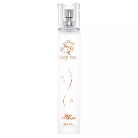 Perfume Contratipo Armani Code Feminino ER30 - Essenza reale ... 581e86c728