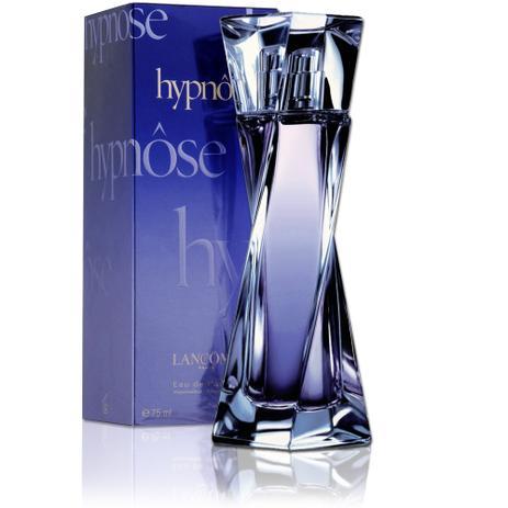 8c45df9d2 Perfume hypnôse feminino eau de parfum 75ml lancôme - Perfume ...