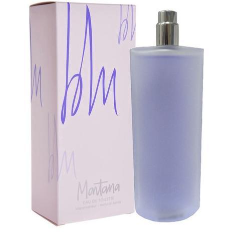 Imagem de Perfume montana 100ml fem