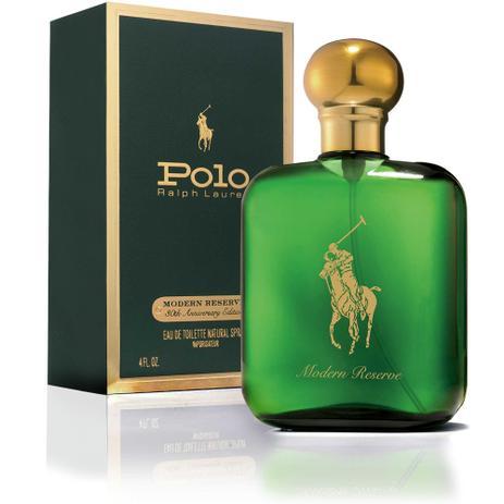 f0328a9992 Perfume polo masculino eau de toilette 118ml ralph lauren - Perfumes ...