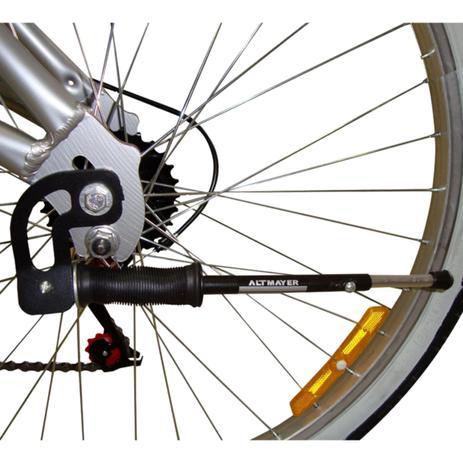Imagem de Pezinho de Descanso para Bicicleta Caloi 100 AL-39 Altmayer