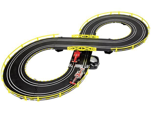 Imagem de Pista Fórmula GP Max
