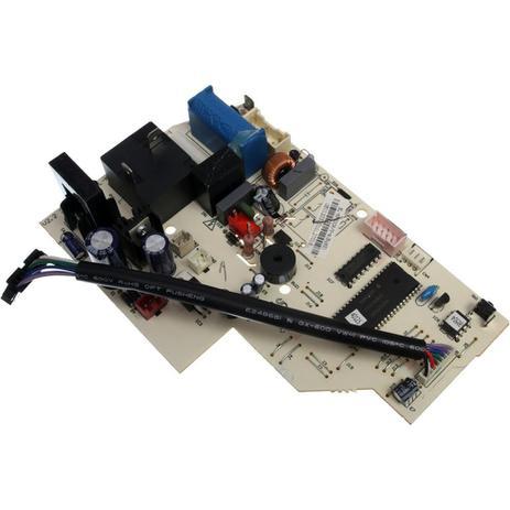 Imagem de Placa Circuito Impresso Original Electrolux SI18F - 32890017