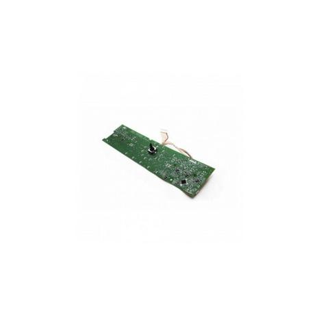 Imagem de Placa de Interface Brastemp Lavadora W10540663 Bivolt