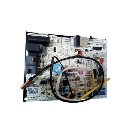 Imagem de Placa eletronica de potencia ar condicionado split garden gree 12000 btus