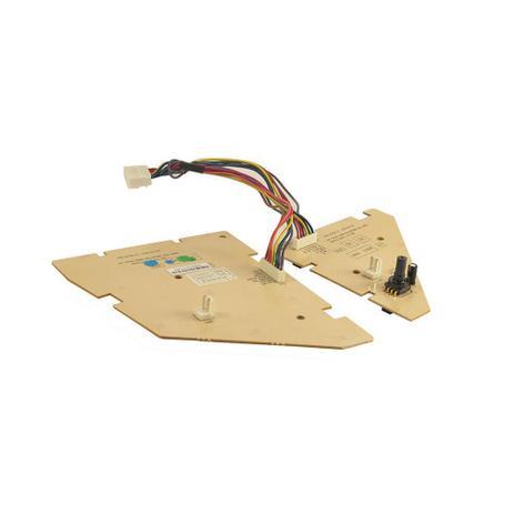 Imagem de Placa eletronica interface lavadora electrolux 64502035