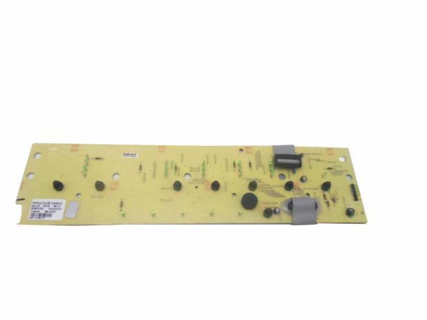 Imagem de Placa Eletrônica Interface Shockley Silver Lavadora Brastemp W11102103