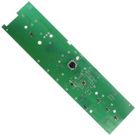 Imagem de Placa Interface Bivolt Brastemp BWL09 - Emicol