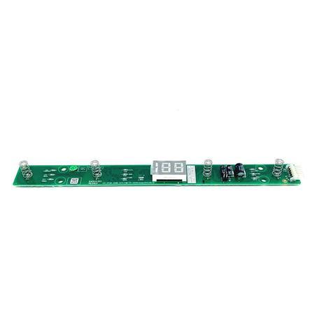 Imagem de Placa Interface Electrolux DF49A DF50 DFW50 DF47 - 64502351