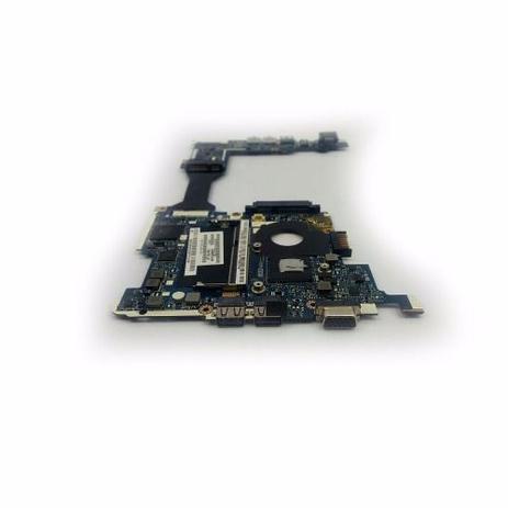 NEW Acer ONE D255 Gateway LT2514u N455 Motherboard MB.SDH02.001 MBSDH02001
