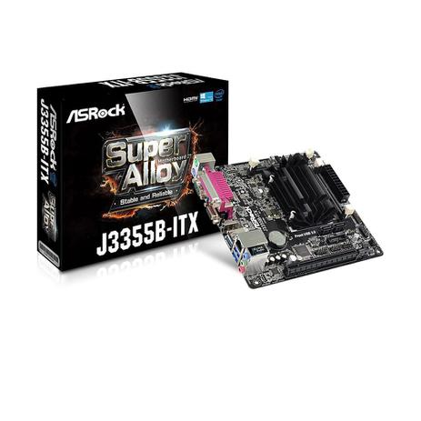 ASROCK H81M-ITX INTEL SMART CONNECT DRIVERS FOR PC