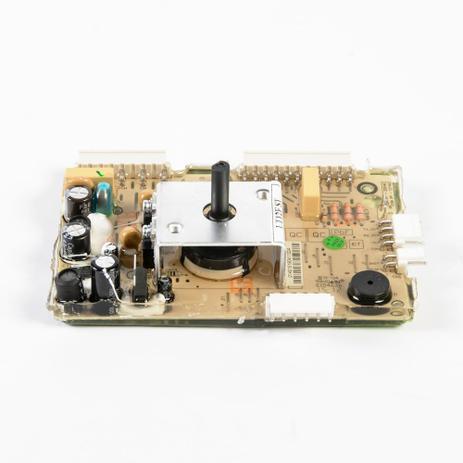 Imagem de Placa Potência Lavadora Electrolux LT12F Bivolt 70201326