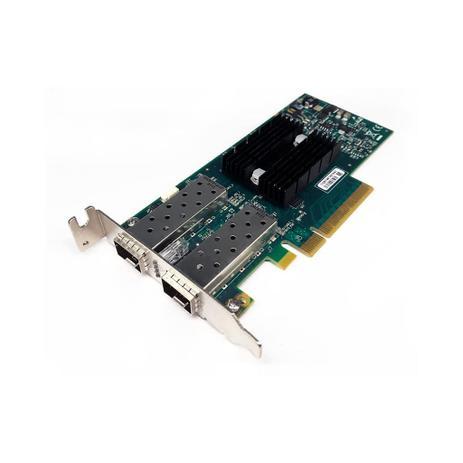 Imagem de Placa Rede Dell MNPH29 Dual Port 10Gb SFP+ p/n MNPH29-XTR