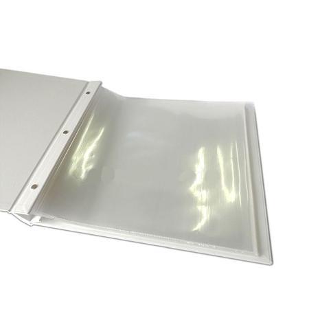 Imagem de Plásticos para Fotos e Álbuns 20x30 - 50 unid