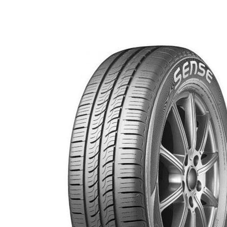 Pneu Kumho Tyre 175/65 R14 Polegadas